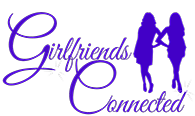 Girlfriends' Connected
